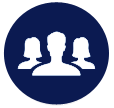 STAR SEO - Project Manager Icon